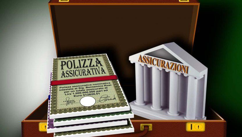 Vendere Polizze Vita - Come Affrontare un Mercato Complesso con Facilità.