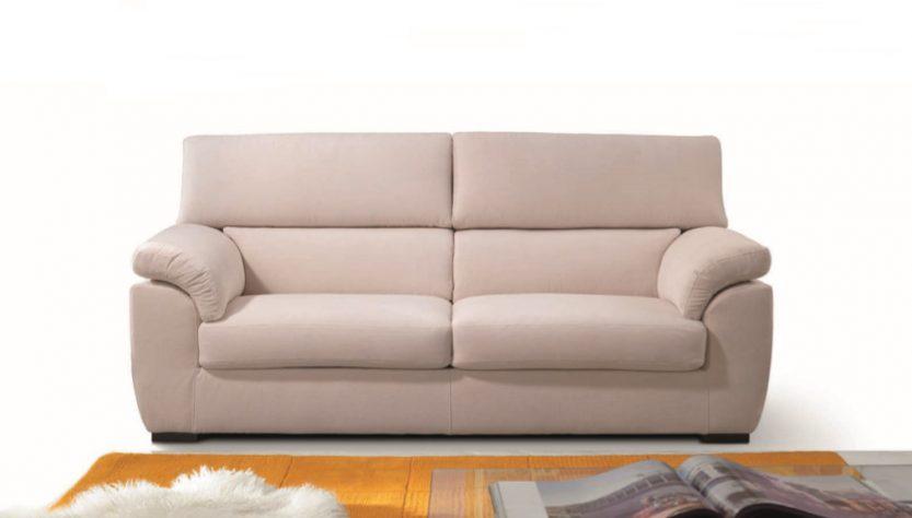 Comprare divani online