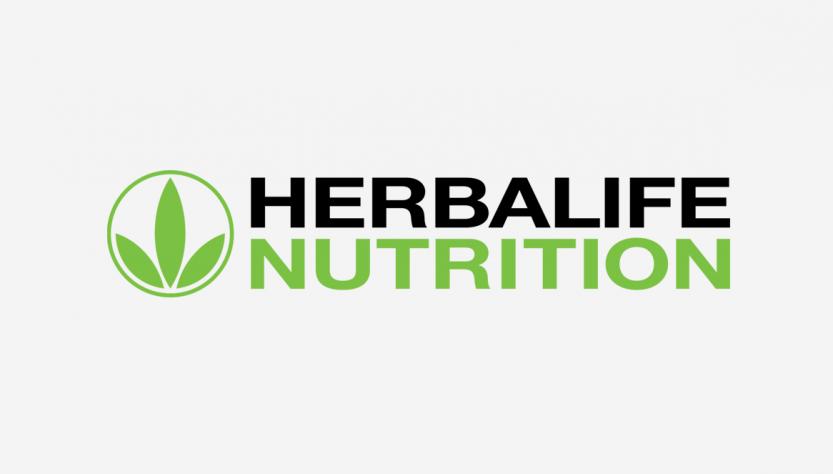 Prodotti h24 Herbalife