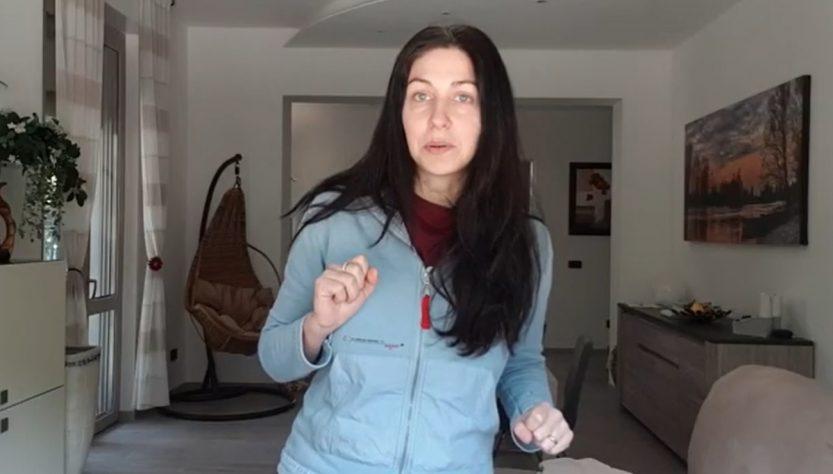 Giorgia Gio