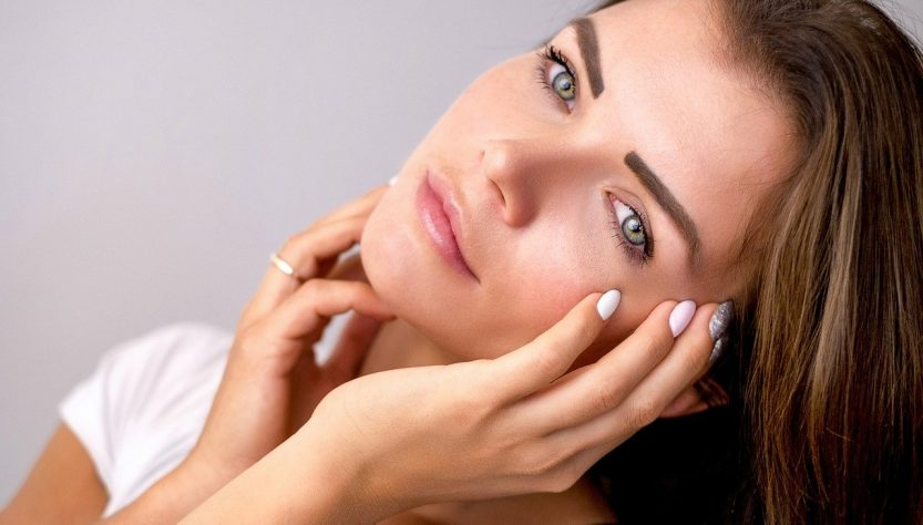 lunezia cosmetics