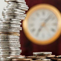 credito imposta beni strumentali 2021